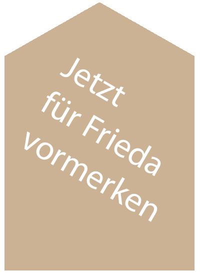 bild_vormerken_icon