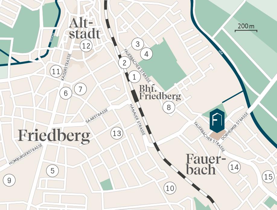 frieda-lageplan-umgebungskarte-mobil