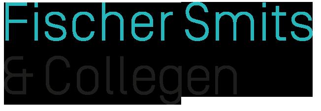 logo_fischer-smits@2x