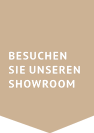 icon_stoerer-showroom@2x